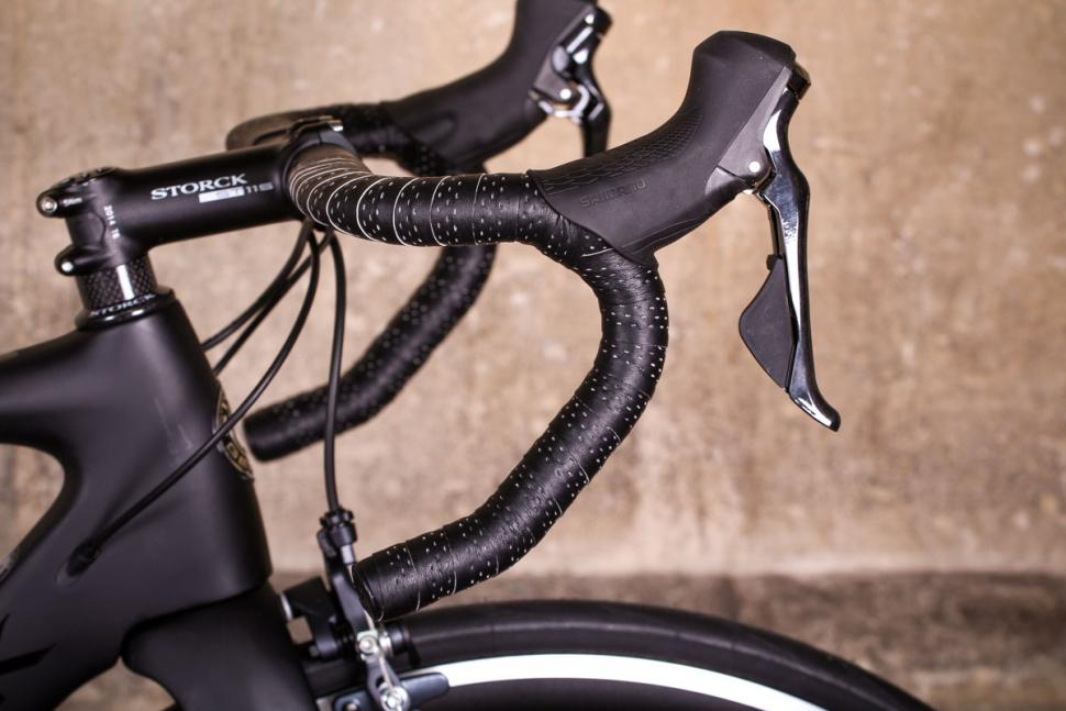 Storck Fascenario 3 - bar and lever.jpg