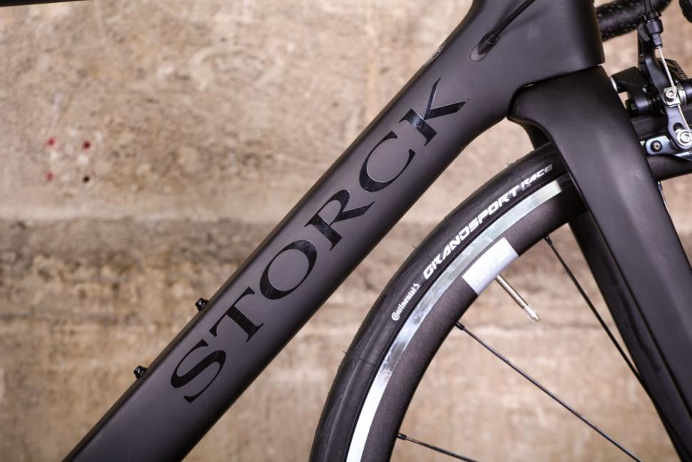 Storck Fascenario 3 - down tube.jpg
