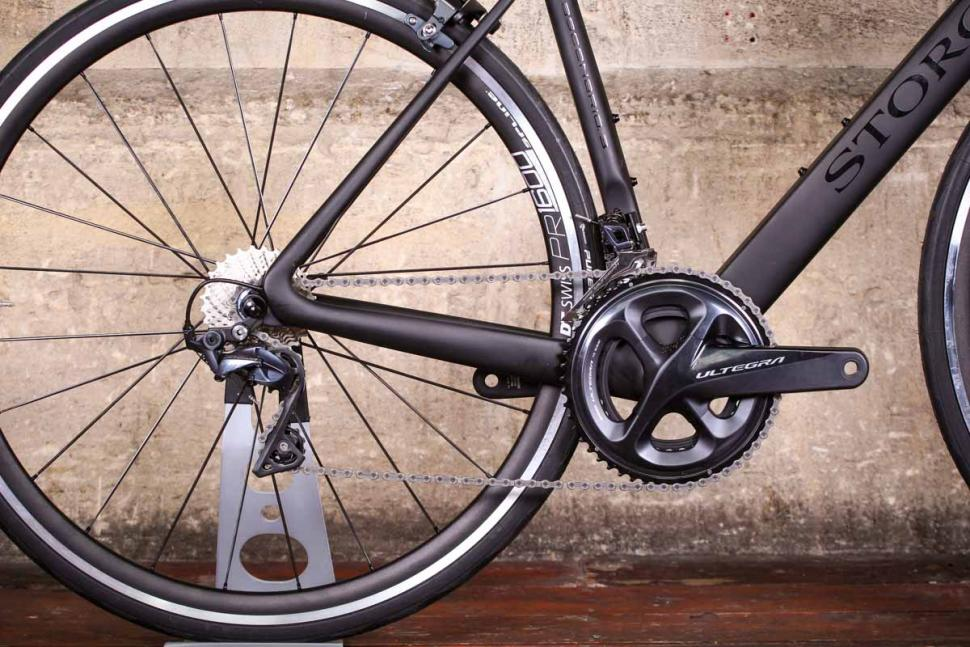 Storck Fascenario 3 - drive train.jpg