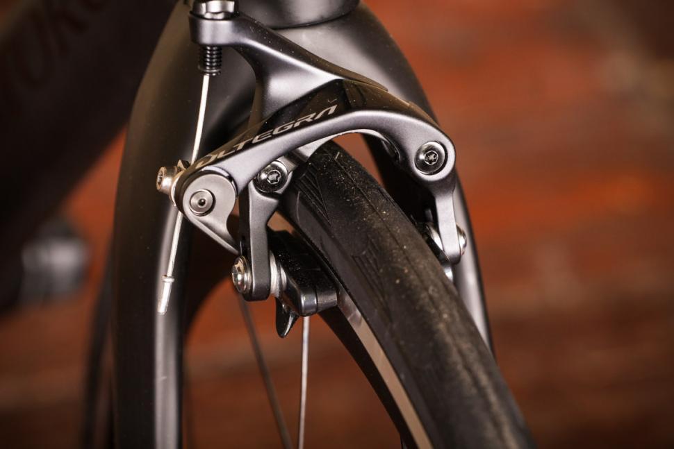 Storck Fascenario 3 - front brake.jpg