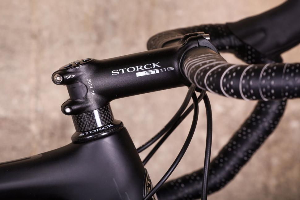 Storck Fascenario 3 - stem.jpg