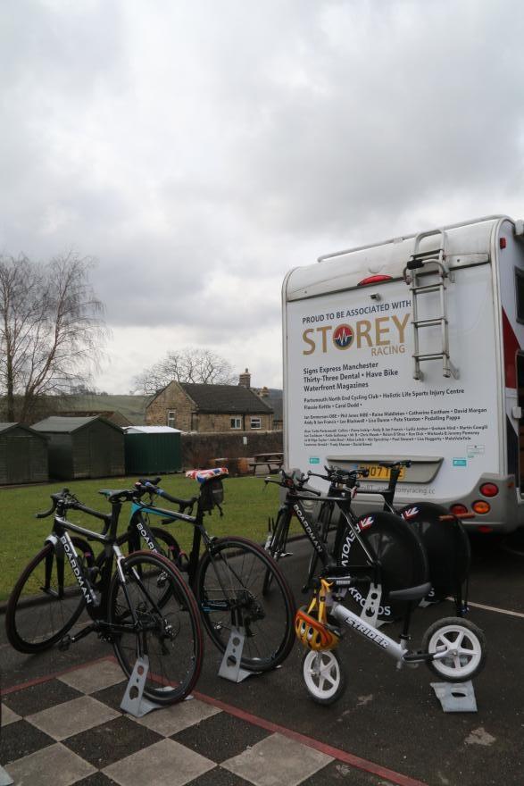 Storey Racing Bikes.jpg
