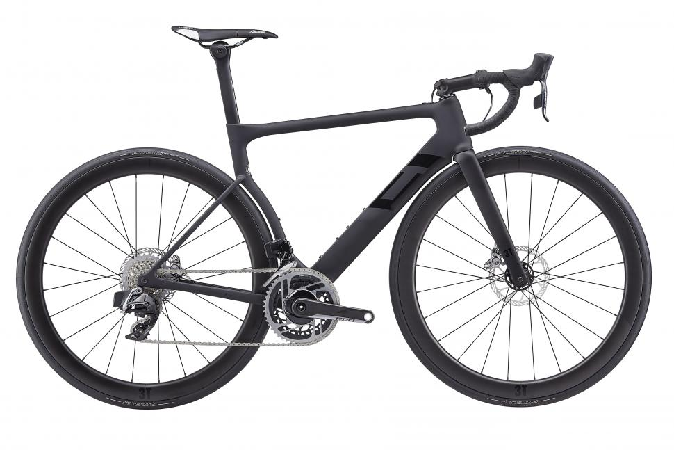 Strada-DUE-TEAM-Stealth-RED-eTAP-side-view_02