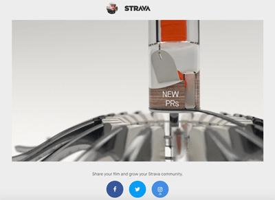 Strava 2016 review video.png