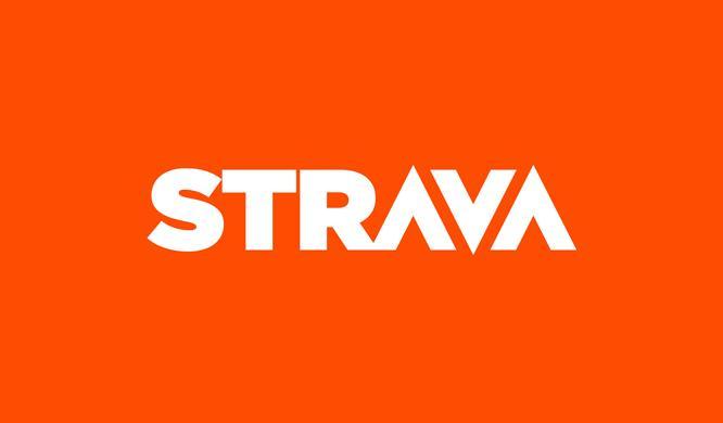 Strava logo 2016.png