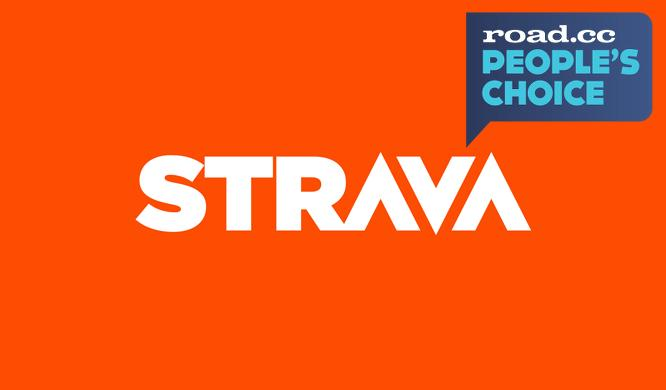 strava people choice.png