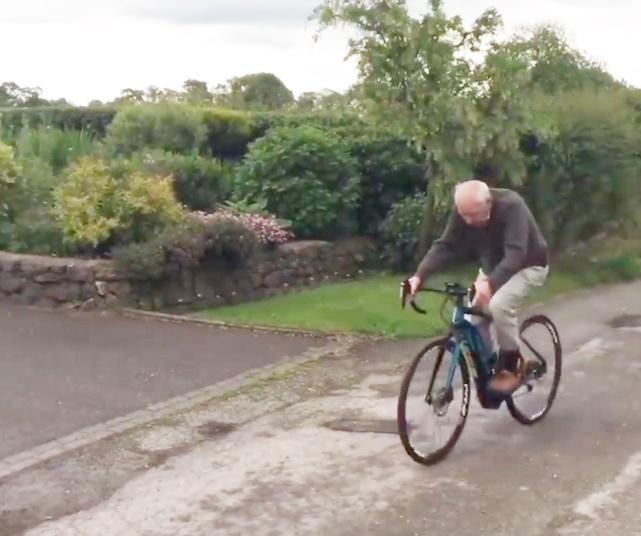 stuart_john_dunn_and_e-bike_via_facebook_video.jpg