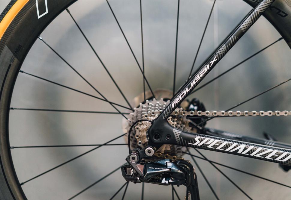 stybar roubaix bike5.jpg