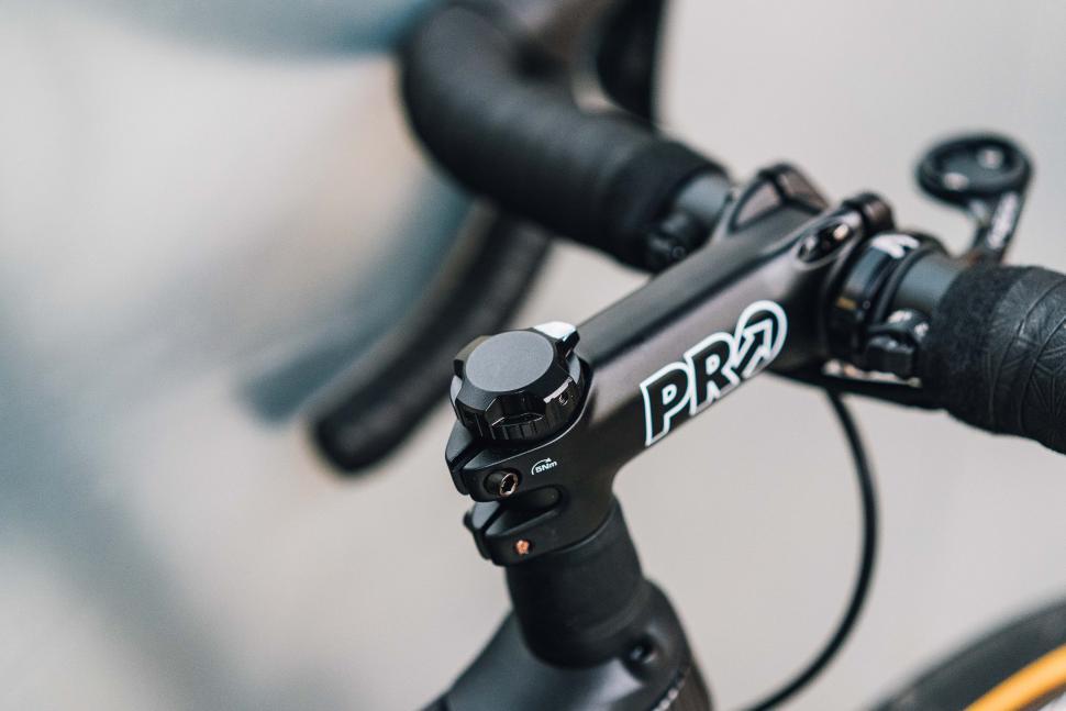 stybar roubaix bike8.jpg