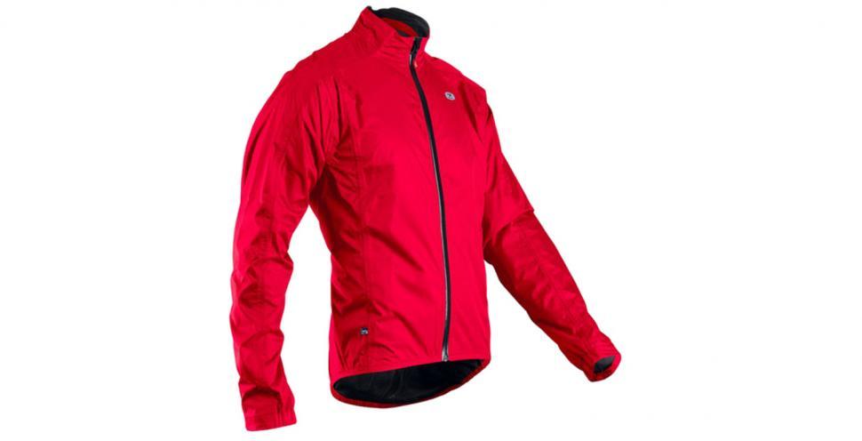 Sugoi Zap Cycling Jacket.jpg