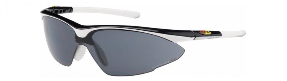 sunglasses1.png
