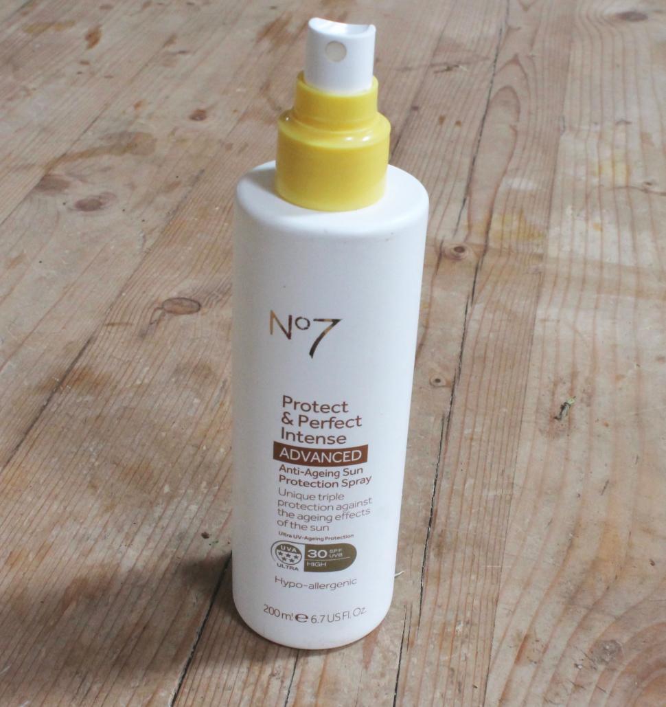 Sunscreen bottle - 1.jpg