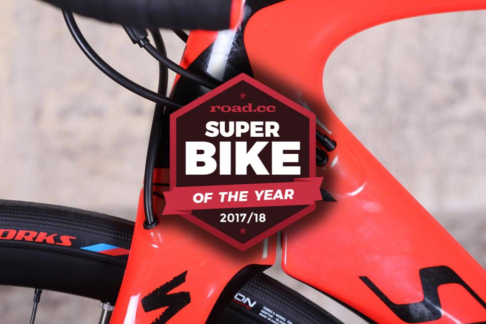 f231898d153 road.cc Superbike of the Year 2017-18 | road.cc