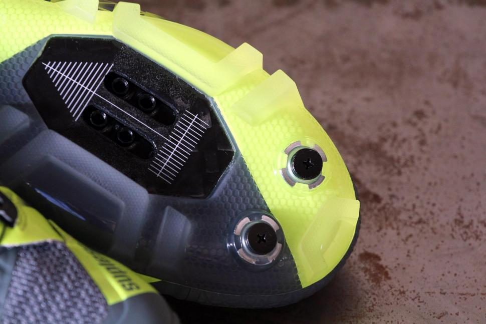 Suplest Crosscountry-Edge 3-Pro - sole toe.jpg