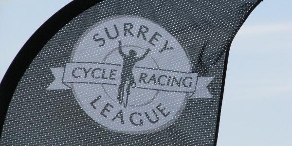 Surrey Cycle Racing League