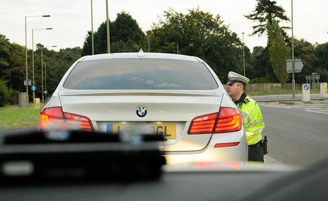 Surrey Police RPU (copyright Surrey Police via Flickr).jpg