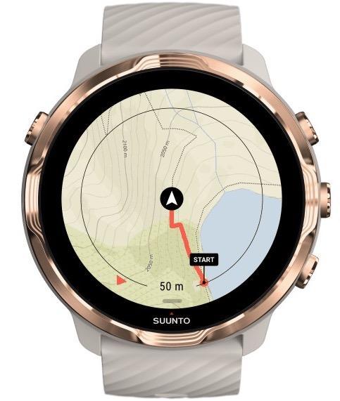 Suunto 7 smartwatch - 1.jpg