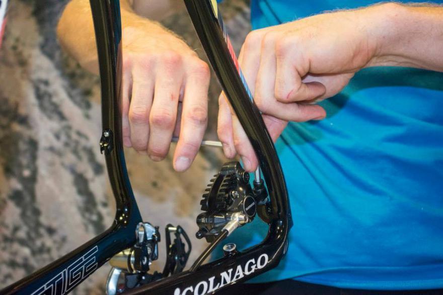 sven nys shimano disc brakes 04.jpg