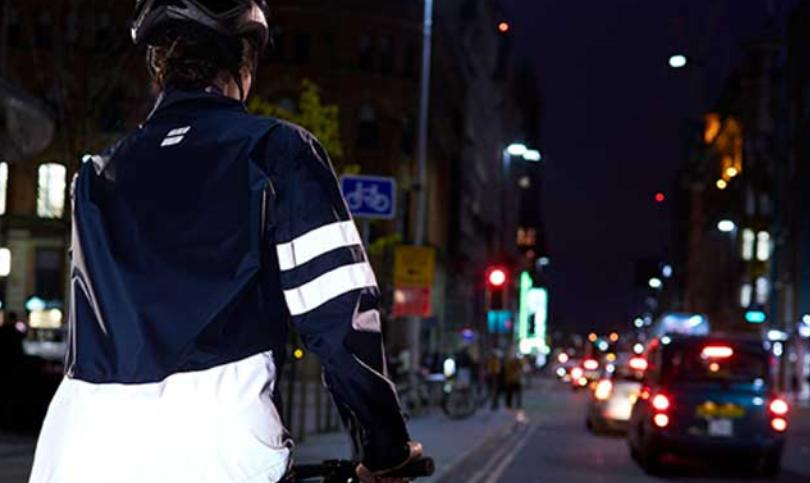 SwearToChange reflective jacket (via Auto Trader website).PNG