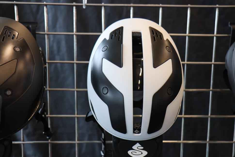 Sweet Protection helmets-4.jpg