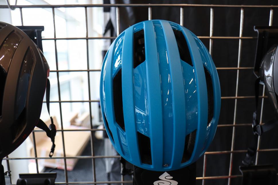 Sweet Protection helmets-5.jpg