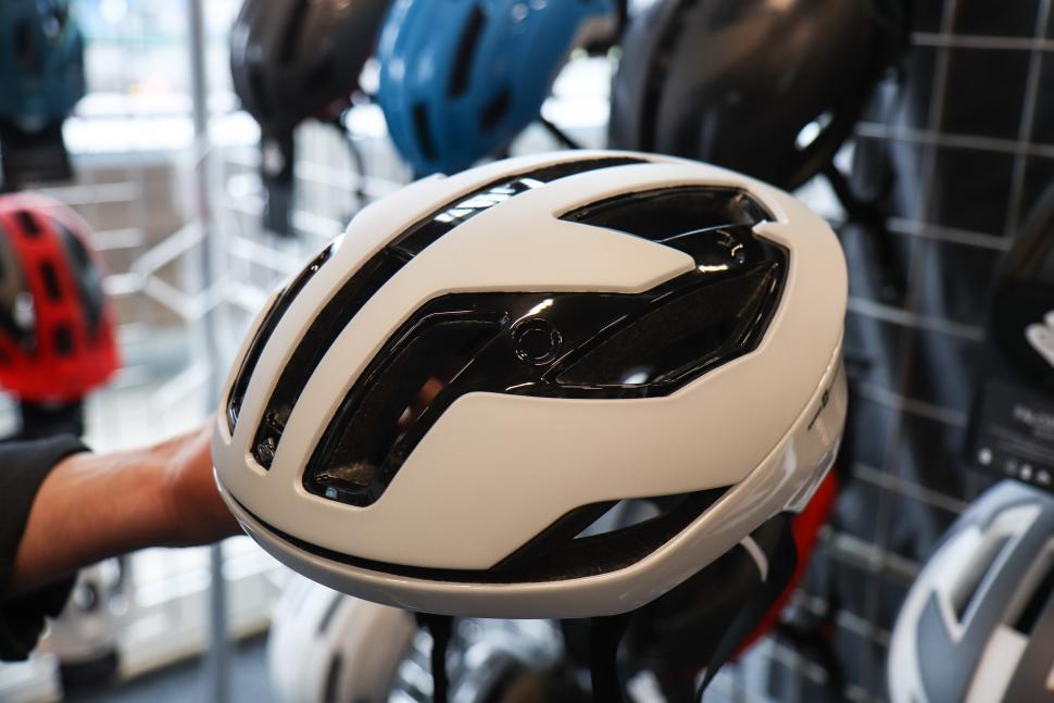 Sweet Protection helmets.jpg