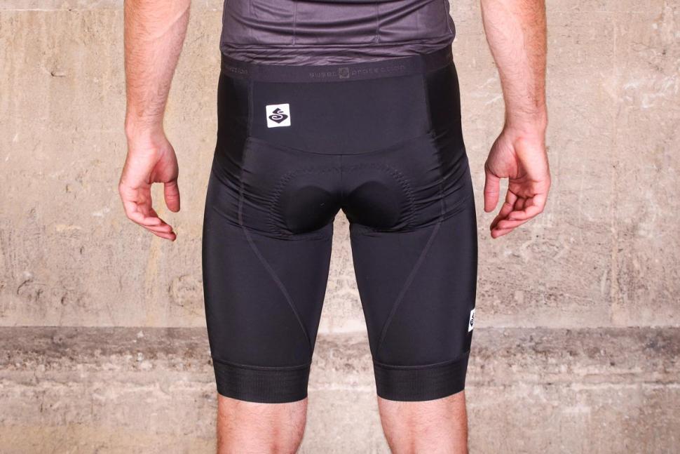 sweet_protection_crossfire_bib_shorts_-_back.jpg