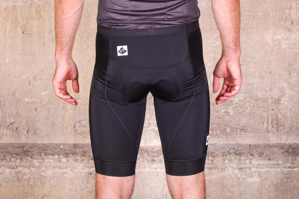 sweet_protection_crossfire_bib_shorts_-_back.jpg