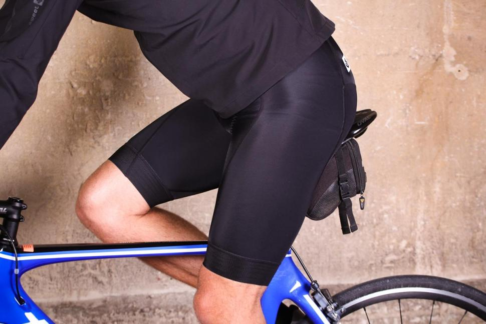 sweet_protection_crossfire_bib_shorts_-_riding.jpg