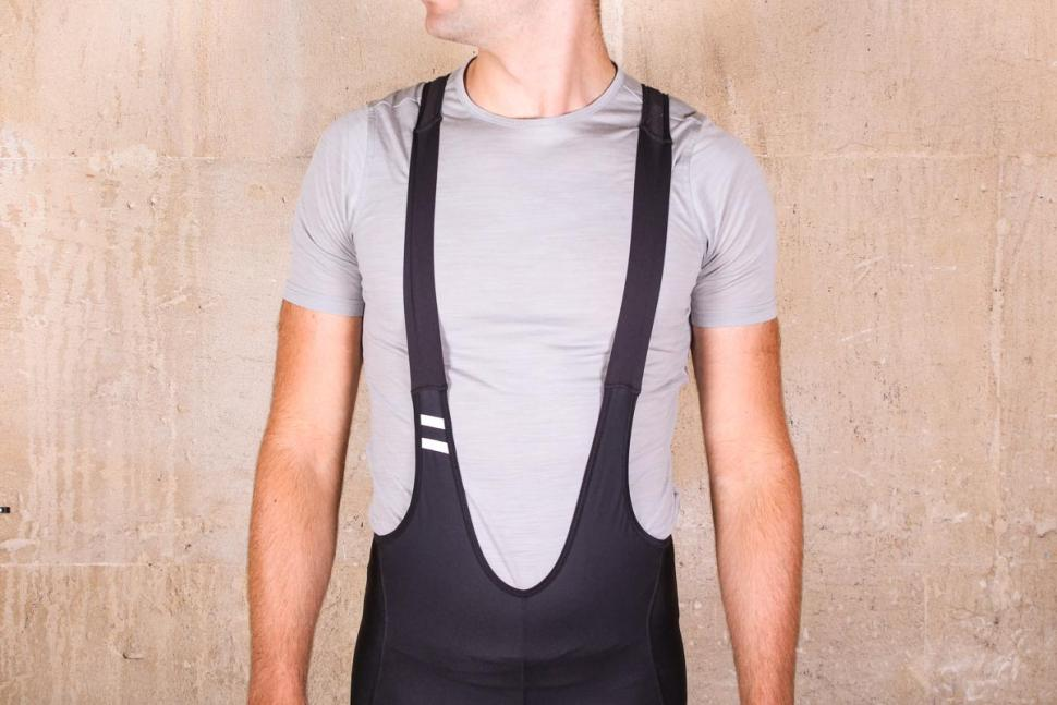 sweet_protection_crossfire_bib_shorts_-_straps.jpg