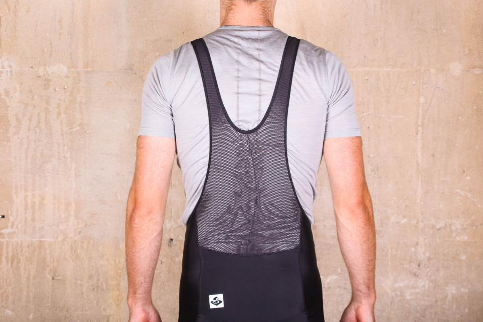 sweet_protection_crossfire_bib_shorts_-_straps_back.jpg
