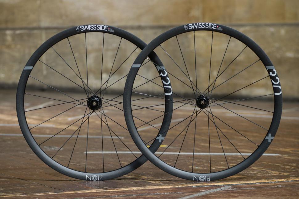 Swissside Pion Disc Brake wheels.jpg