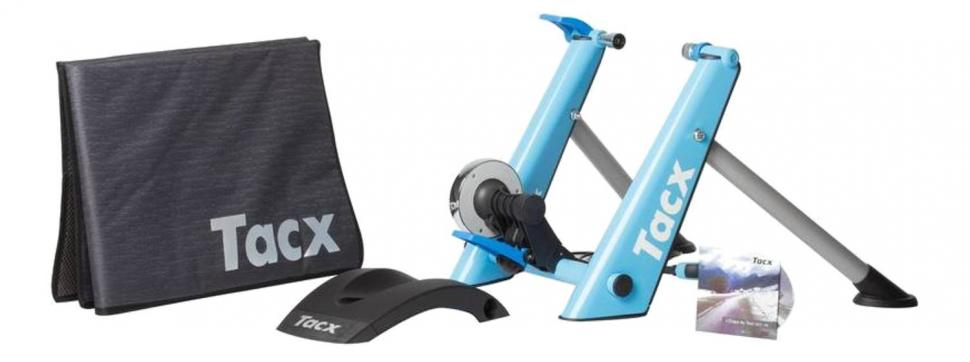 Tacx Blue Motion Pro Pack Turbo Trainer.jpg