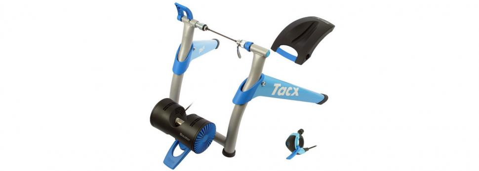 tacx-booster.jpg