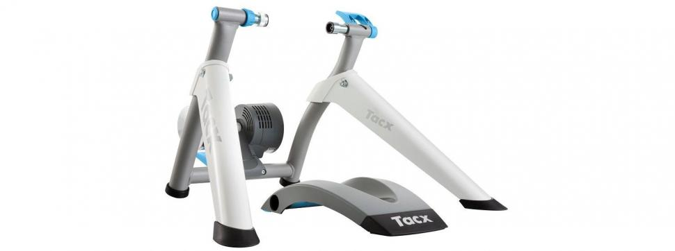 Tacx Flow Smart Turbo Trainer T2200.jpg