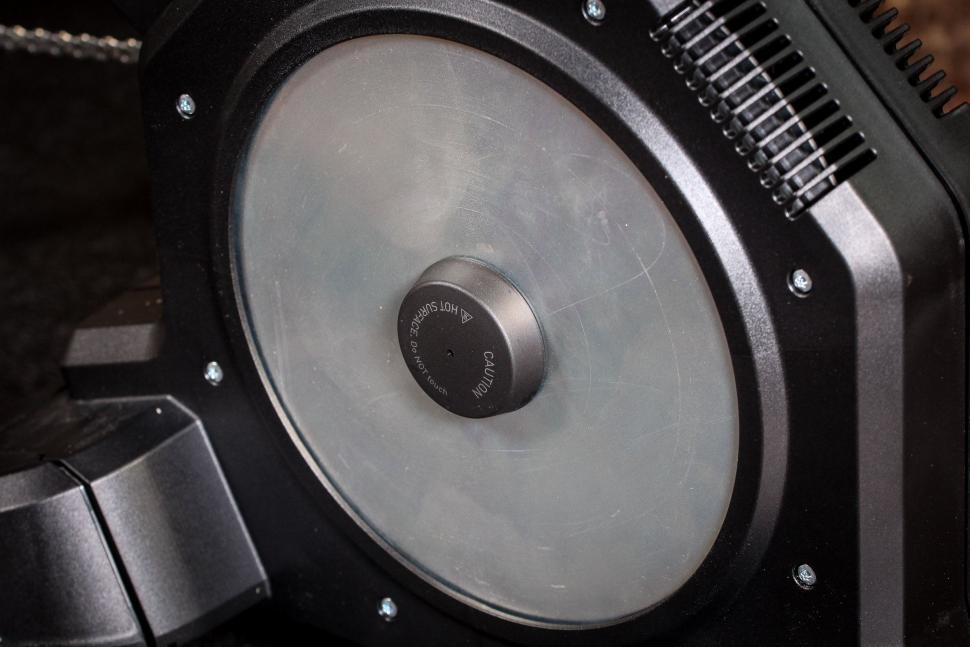 Tacx Flux -3.jpg
