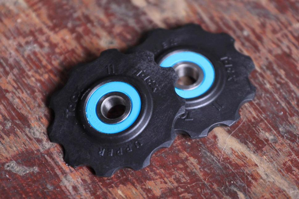Tacx Jockey wheels.jpg