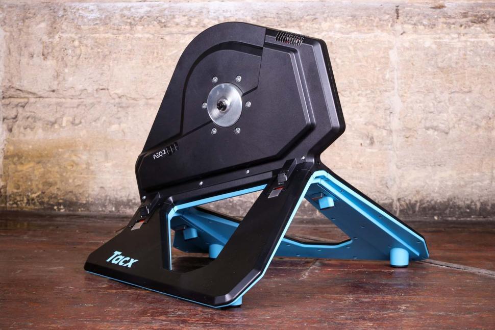 Tacx Neo 2 Smart Trainer 2.jpg