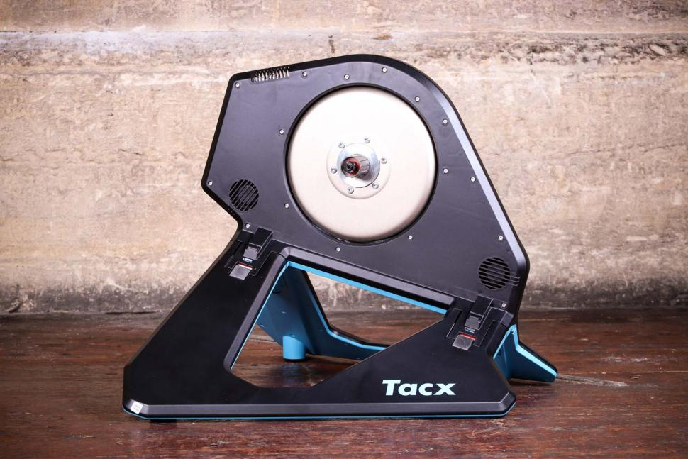 Tacx Neo 2 Smart Trainer.jpg
