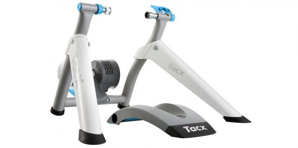 Tacx Smart Turbo Trainer.jpg
