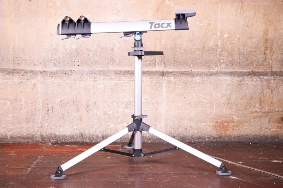Tacx Spider Team workstand.jpg