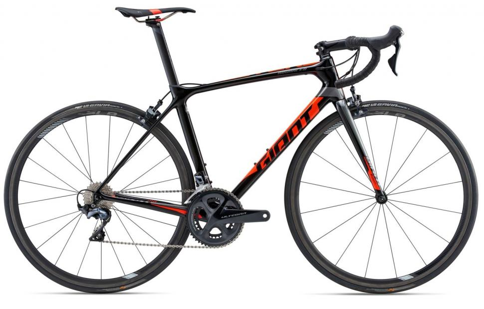 TCR-Advanced-Pro-1-Color-A-Carbon (1).jpg