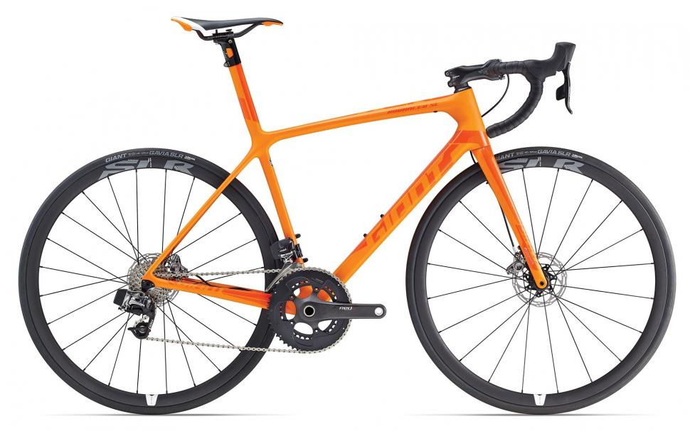 TCR Advanced SL Disc.jpg