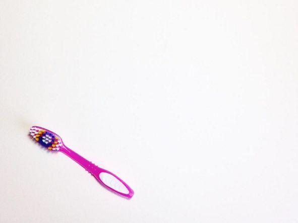 TCR - Toothbrush.jpg