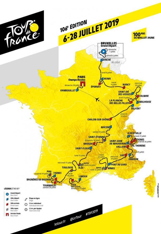 TdF 2019 map.jpg