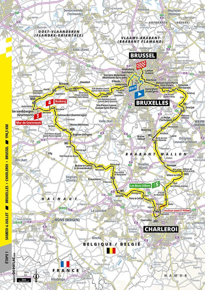 TdF 2019 Stage 01 map.jpg