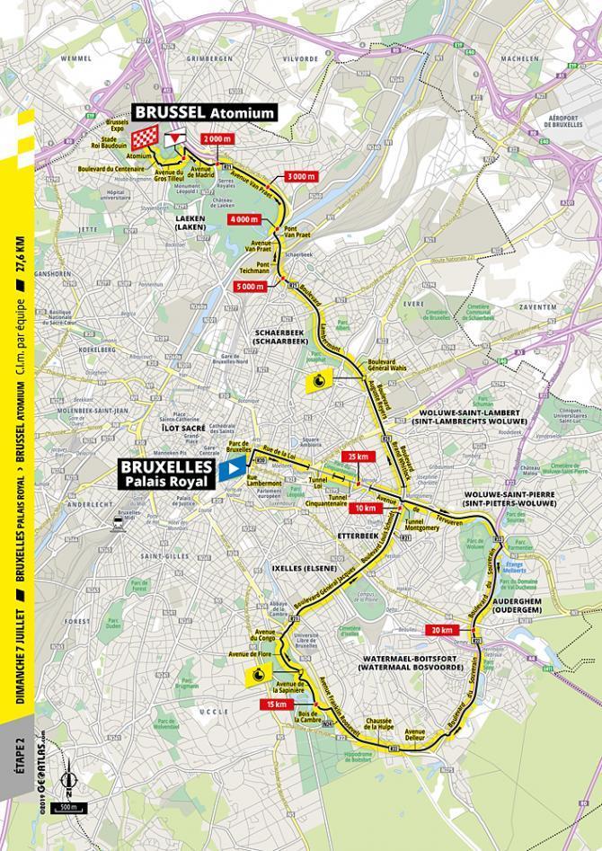TdF 2019 Stage 02 map.jpg