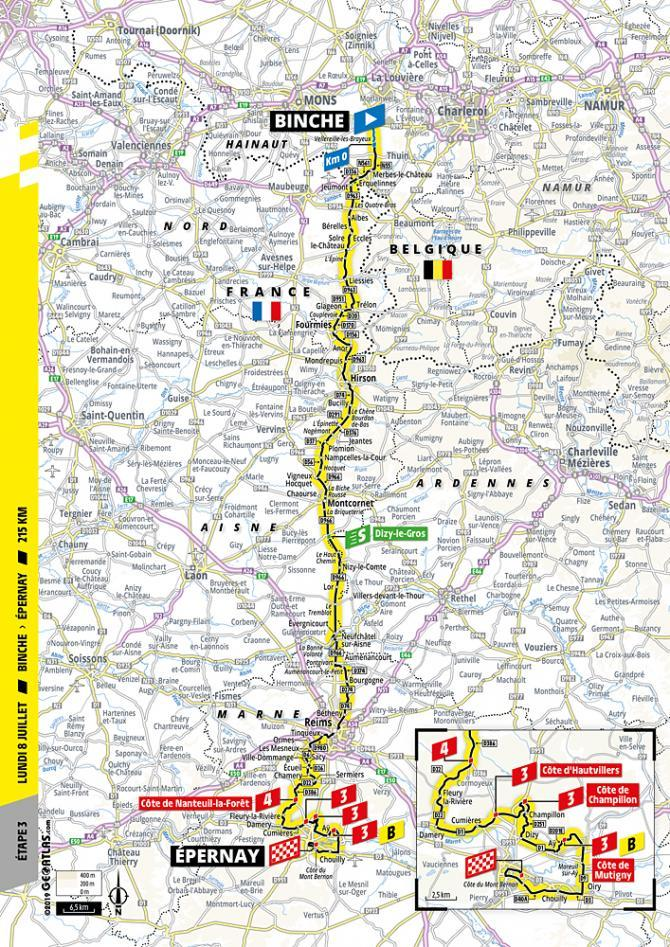 TdF 2019 Stage 03 map.jpg
