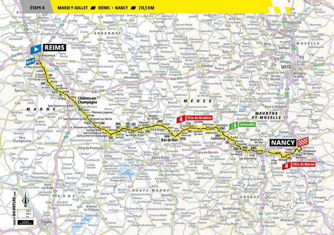 TdF 2019 Stage 04 map.jpg