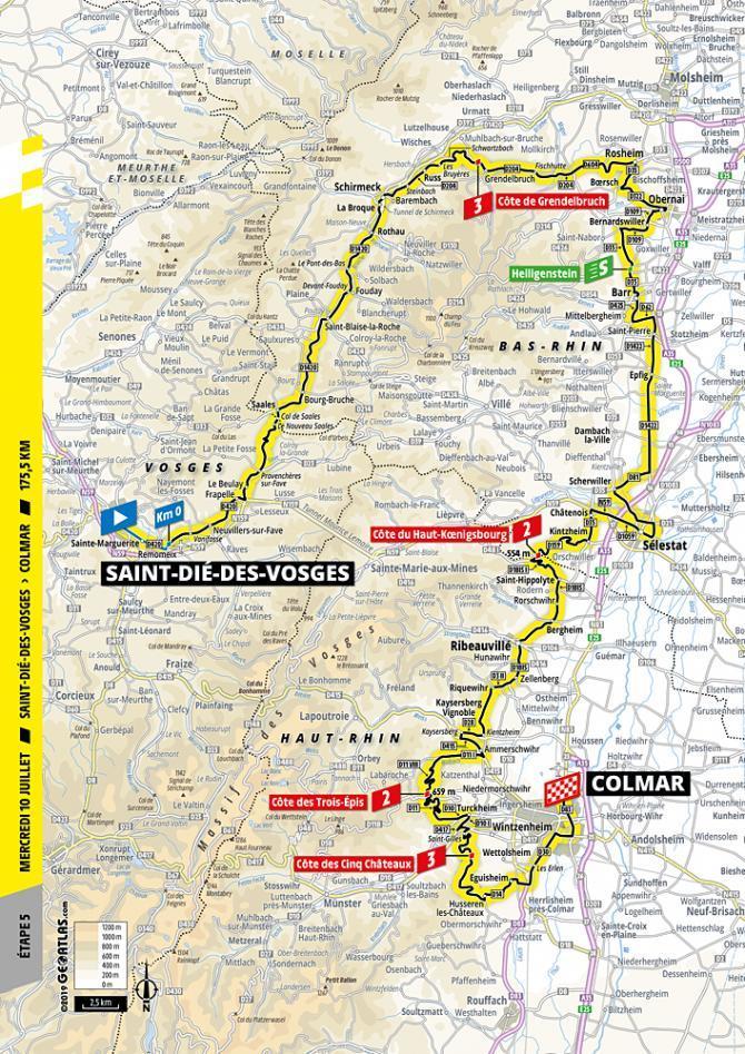 TdF 2019 Stage 05 map.jpg